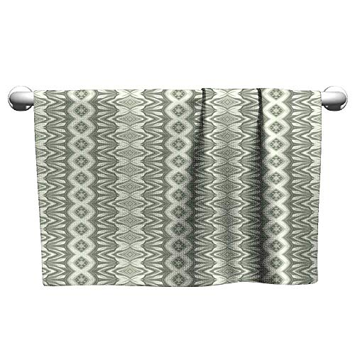 Tankcsard Baby Bath Towel Seamless Wallpaper pattern14,Towel Dress for Women