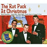 Christmas With The Rat Pack Frank Sinatra Dean Martin
