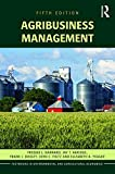 Agribusiness Management 5th Edition