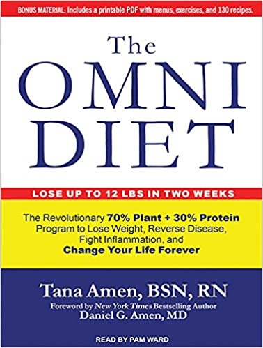 who started the omni diet