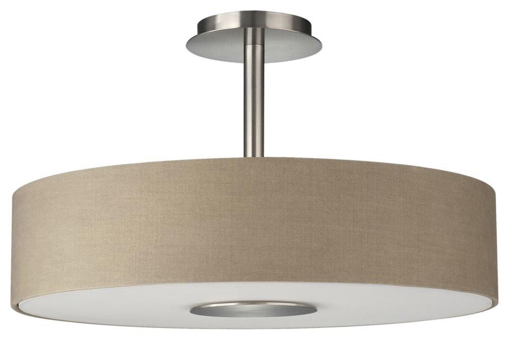 flush ceiling lights australia semi light dark beige close to fixtures amazon led mount home depot