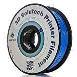 3D Solutech (68)  Buy new: $24.99$18.99 2 used & newfrom$18.99