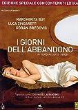 I Giorni Dell'Abbandono (Special Edition)