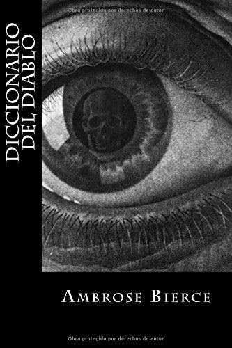 Descargar Libro Diccionario Del Diablo Ambrose Bierce