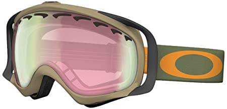 Oakley Crowbar Gogggles