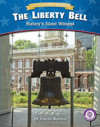 The Liberty Bell: History