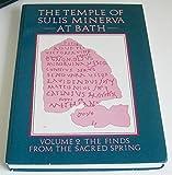 Temple of Sulis Vol. II 9780947816162
