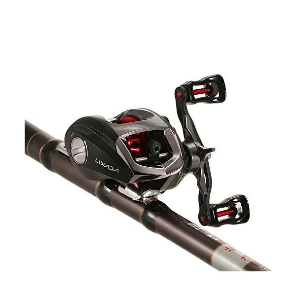 Lixada-Fishing-Reels