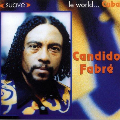 Dame Tu Casita Songs Download Website: Amazon.com: Càntale Tù, Barbarito: Candido Fabre: MP3