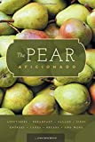 The Pear Aficionado, Lori Nawyn, 1939629187
