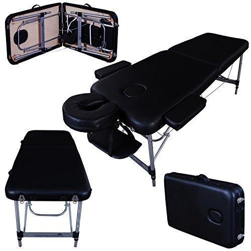 Coperta Termica Per Lettino Da Massaggio.Opinioni Per Lettino Professionale Da Massaggio Knightsbridge