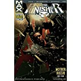 The Punisher (2004-2008) #16 (The Punisher (2004-2009))
