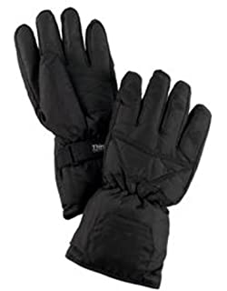 Heated Gloves For Men And Women BO Electric Heating Hand Warmer One Size Fits Most