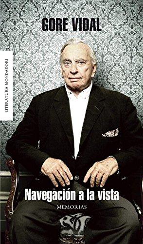 Navegacion a la vista/ Point to Point Navigation (Spanish Edition)