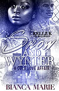 Snow & Wynter by Bianca Marie ebook deal
