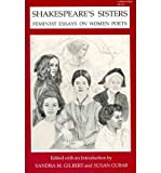 Shakespeare's Sisters, , 0253112583
