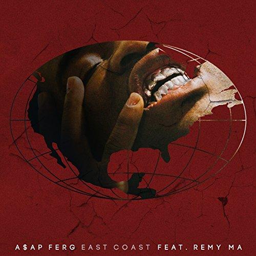 East Coast [Explicit]