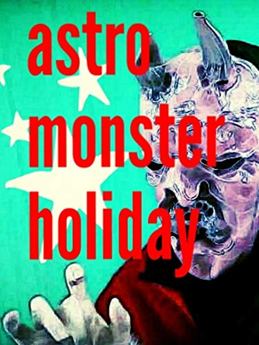 Astro Monster Holiday ()