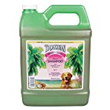 Berry Clean Dirty Pet Shampoo – Gallon, My Pet Supplies