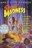 Recut Madness, James Finn Garner, 1568583362