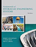 Fundamentals of Hydraulic Engineering Systems 5th Edition