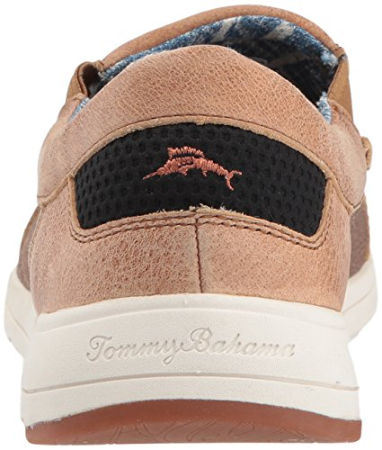 Tommy Bahama Mens Paradise Intorno A Fannullone Abbronzatura