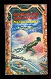 img - for Gods of the Greataway (Orbit Books) book / textbook / text book