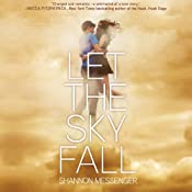 Let the Sky Fall | Shannon Messenger