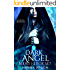 Dark Angel Box Set Books 1-2: Angelfire, Angelstone (Dark Angel Box Sets)