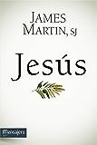 JESÚS (Litteraria nº 3)