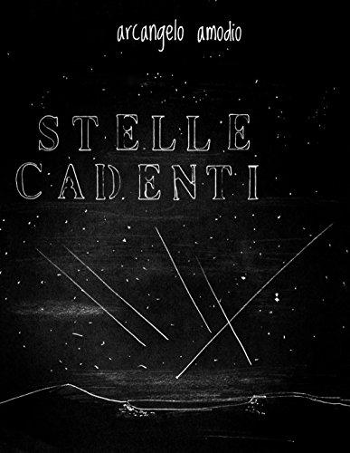 Stelle cadenti (Italian Edition)