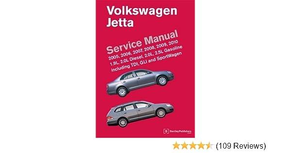 Volkswagen jetta service manual 2005 2006 2007 2008 2009 2010 volkswagen jetta service manual 2005 2006 2007 2008 2009 2010 19l 20l diesel 20l 25l gasoline including tdi gli and sportwagen by bentley fandeluxe Images