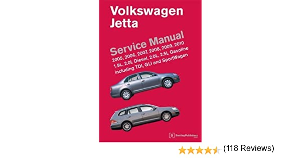 Volkswagen jetta service manual 2005 2006 2007 2008 2009 2010 volkswagen jetta service manual 2005 2006 2007 2008 2009 2010 19l 20l diesel 20l 25l gasoline including tdi gli and sportwagen by bentley fandeluxe Choice Image