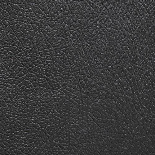 (Milled Pebble Automotive Vinyl ENDURASOFT [4 Colors] Sold by The Yard New)