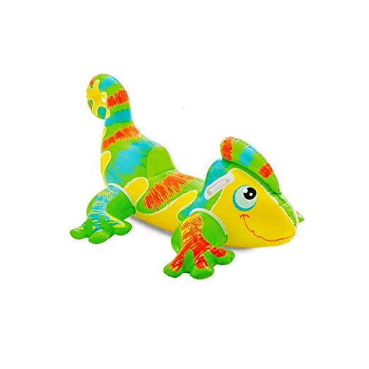 Anillo de natación for Adultos con Forma de Animal Grande ...
