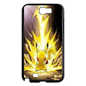 Scholarly Cottage Order Case Pokemon For Samsung Galaxy Note 2 N7100 LL9WK792407