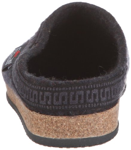 Sneakers Grigio Grafite Stegmann unisex 8801 108 zxYq6cPWwv