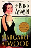 Image of The Blind Assassin: A Novel