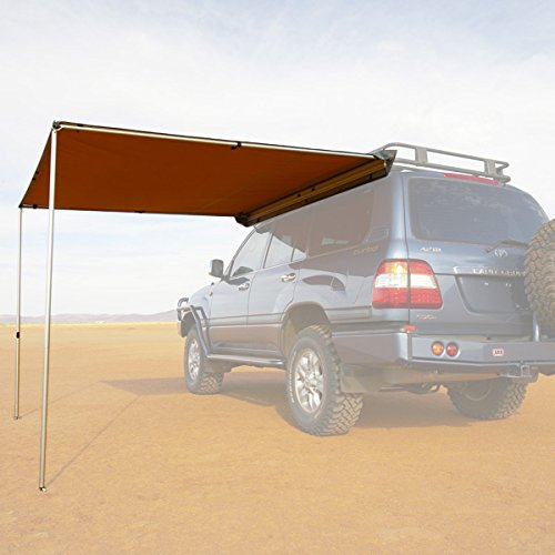 ARB 4x4 Accessories ARB4401A Awning by ARB