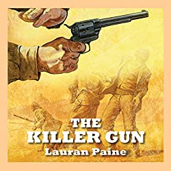 The Killer Gun