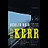 Berlin Noir: Penguin eBook (Bernie Gunther Mystery 1)