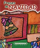 img - for Frases de Navidad (Spanish Edition) book / textbook / text book