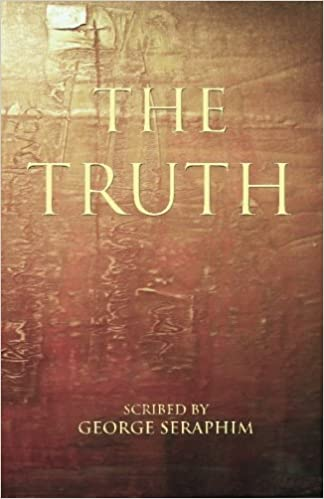 Book The Truth