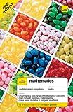 Teach Yourself Mathematics, Trevor Johnson and Hugh Neill, 0071582991