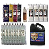 Anajet Sprint Image Armor Ink Bag Change-over Kit