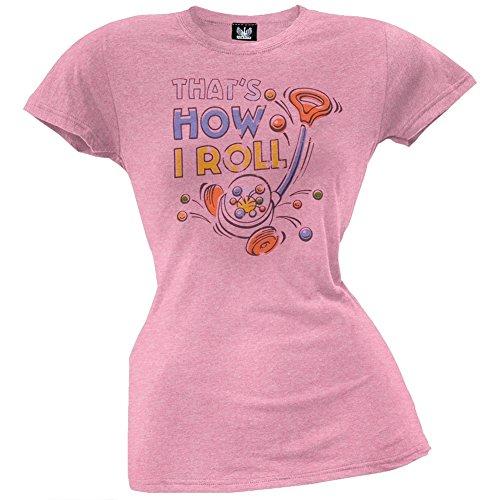 Fisher Price Thats Juniors T Shirt