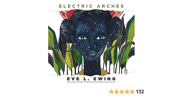 Electric Arches: Amazon.es: Ewing, Eve L: Libros en idiomas ...