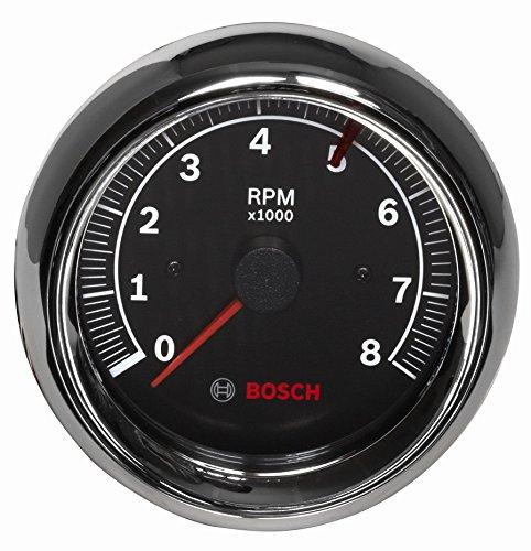 Bosch SP0F000018 Sport II 3-3/8