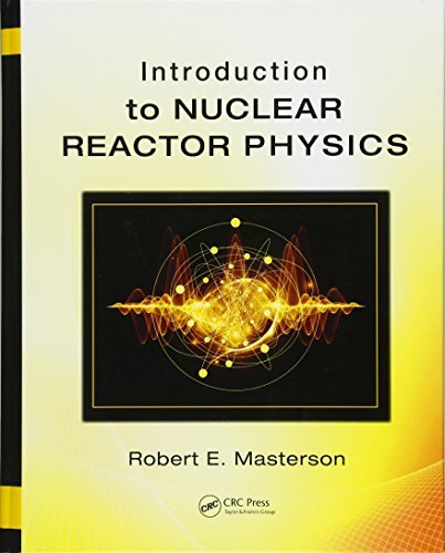 energy an introduction to physics - 8