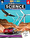 180 Days of Science: Grade 4 - Daily Science